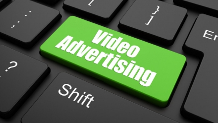 We Need to Start Rebuilding Advertiser Trust in Video Advertising