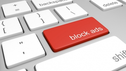 IAB: a guide to help publishers fighting AdBlocking