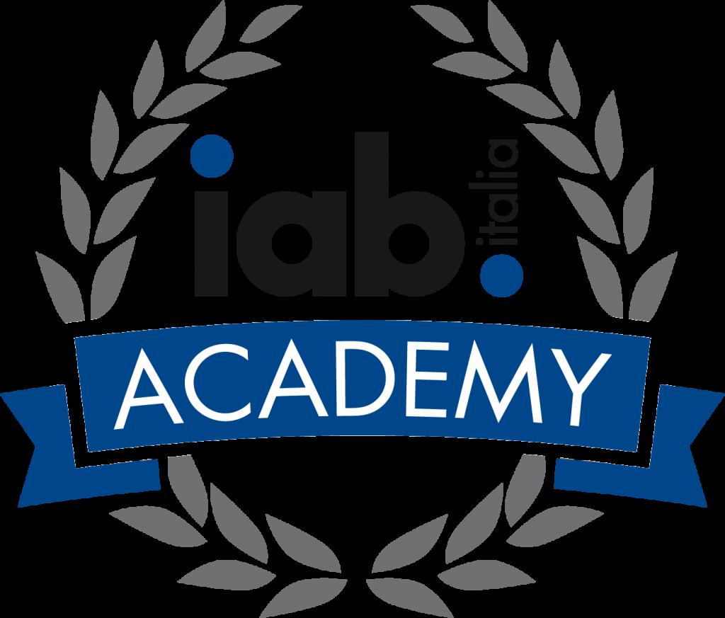 iab academy - logo
