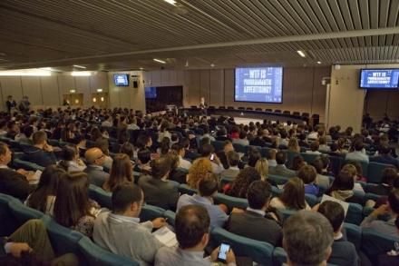 SAVE THE DATE: Ti aspettiamo al programmatic day a Milano il 21 Aprile 2016