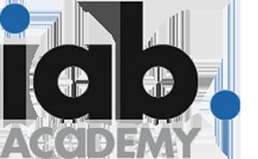 logo-iab-academy