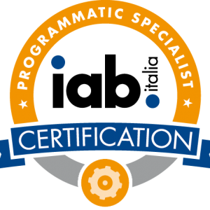 certificatio programmatic logo
